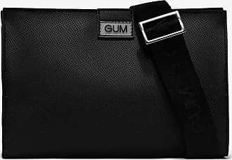gum medium size seven bag