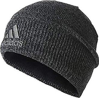 Adidas Mützen: Sale bis zu ?50%   Stylight