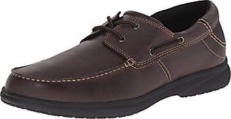 bec3fd74a0bc1 Men s Boat Shoes − Shop 54 Items