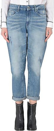 G-Star MODA VAQUERA - Pantalones vaqueros en YOOX.COM