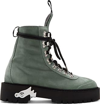 Off-white Winter Shoes you can''t miss