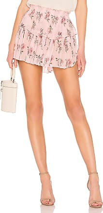 a8777d79c LoveShackFancy® Summer Skirts − Sale: up to −50% | Stylight