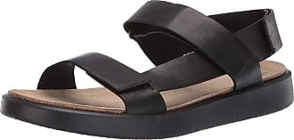 8a7a9072ea29 Ecco® Sandals − Sale  at £38.64+
