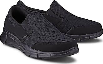 Skechers® Mode − Sale: jetzt bis zu −43% | Stylight
