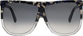 484423c64d Loewe® Sunglasses  Must-Haves on Sale at USD  360.00+