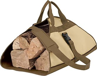Classic Accessories Veranda Log Carrier - 55-056-011501-00