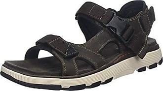 Clarks Sandalen für Herren: 79+ Produkte bis zu −27% | Stylight
