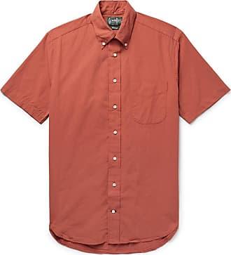 Men's Clothing Rapture 2xl Mens Shirt Hugo Boss Blue White Pattern Regular Fit Button Down Cheap Sales 50%