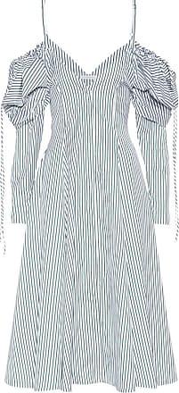 ffaf51cf15 Vestiti Estivi con motivo A righe − 31 Prodotti di 10 Marche   Stylight