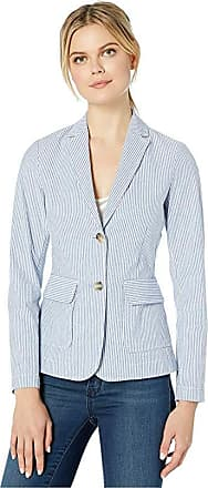 6ff216121dc Joules Clothing for Women − Sale: up to −45% | Stylight