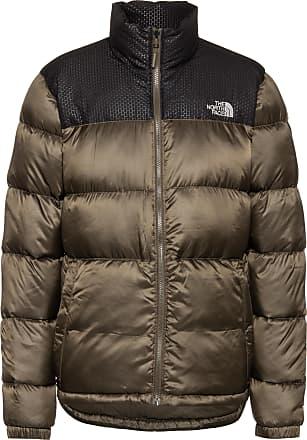 new arrival 91bc6 b193b The North Face Winterjacken für Herren: 121+ Produkte bis zu ...