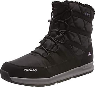 bde342225 Viking Moda − Lo Mejor de 1 Tiendas