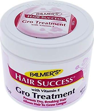 Palmers Hair Success Gro Treatment, 3.5 Ounce