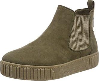 308531bdce4e95 Chelsea Boots Online Shop − Bis zu bis zu −66%