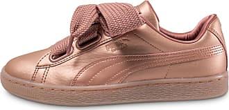 Baskets Puma® Femmes : Maintenant jusqu''à −73% | Stylight