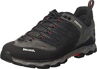 Chaussures Meindl® : Achetez jusqu''à −20% | Stylight