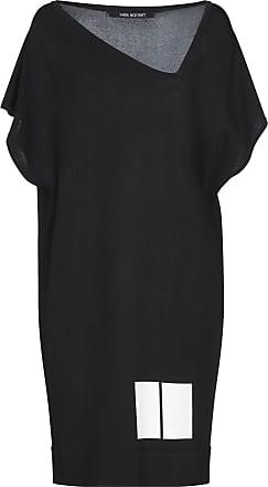 Neil Barrett KLEIDER - Kurze Kleider auf YOOX.COM
