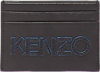 Kenzo Porte-cartes Kontrast