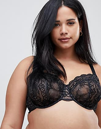 0cec31ea81169 Asos® Non-Wired Bras  Must-Haves on Sale up to −71%
