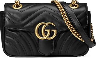 5c82e7fb8 Bolsos Gucci: 527 Productos   Stylight