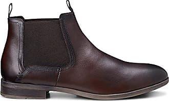 0a9014062073c0 Cox Chelsea Boots  Bis zu bis zu −38% reduziert