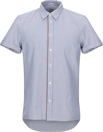Iceberg HEMDEN - Hemden auf YOOX.COM