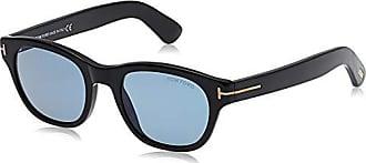 Sonnenbrillen in Schwarz von Tom Ford® für Herren | Stylight