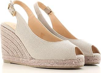 906dab05d5577 Zapatos de Castaner®  Compra hasta −59%