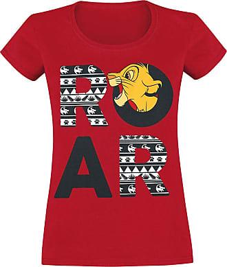 4cc0049fedfeeb Disney Shirts: Sale bis zu −28%   Stylight