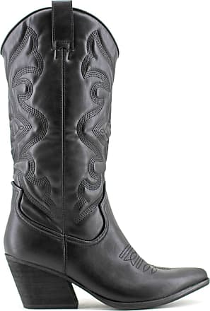 Cowboy Boots for Women: Shop up to −50