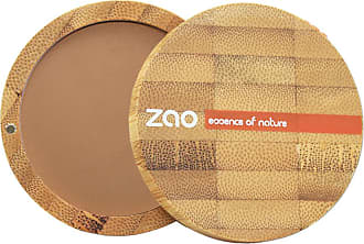 ZAO 305 - Milk Chocolate Puder 9g
