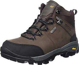 298c6e14b0e Chaussures De Randonnée   Achetez 84 marques jusqu  à −50%