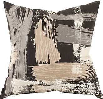 Elizabeth Austin Milan Urban Decorative Pillow Blue/White/Green - 2-635
