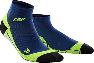 CEP Low Cut Socks women