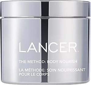 Lancer Skin care The Method: Body Body Nourish 325 ml