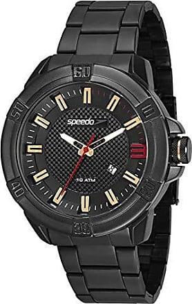 Speedo Relógio Speedo Masculino Ref: 15004gpevps2 Big Case Big Case