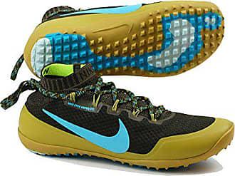 Tint Sail Huarache 5 48 Homme Sneakers Blue Run Basses Nike Multicolore Void Air PRM 403 Royal Neptune EU Green vCqfx5zw