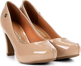 2a06a8643 Sapatos Plataforma (Festa) − 349 produtos de 76 marcas | Stylight