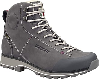 Dolomite® Boots − Sale: at £77.00+ | Stylight