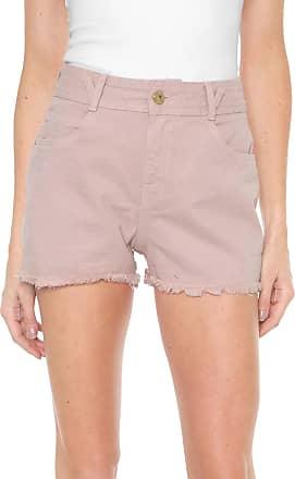 Dimy Shorts Sarja dimy Madonna Rosa