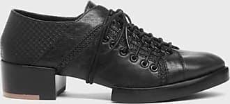 Kelsi Dagger Taylor Flats Black Lace Fashion WomenS Oxford 7.5