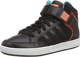 Adidas Hardcourt Hi Herren Gr.44