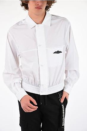 OAMC Popeline Cotton Shirt size L