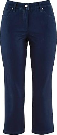 in vendita 15d02 6088f Pantaloni Estivi Bonprix® in Blu: Acquista fino a fino a ...