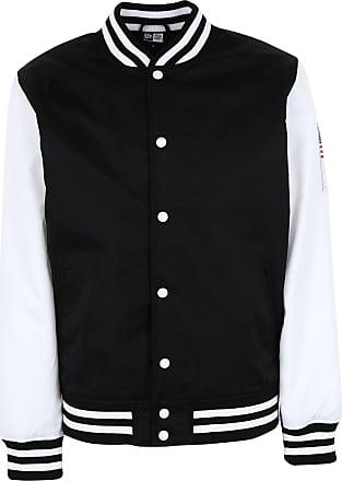 New Era Jacken & Mäntel - Jacken auf YOOX.COM
