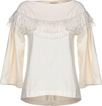 Ivories TOPWEAR - T-shirts su YOOX.COM