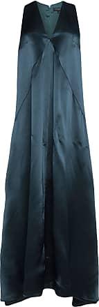 Antonelli KLEIDER - Lange Kleider auf YOOX.COM