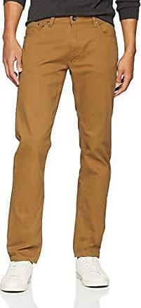 Mens Jacamo Slim Belted Jeans Jacamo