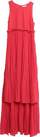 Relish KLEIDER - Knielange Kleider auf YOOX.COM