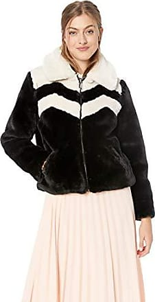 1f0d8f55b Guess® Jackets: Must-Haves on Sale up to −62% | Stylight